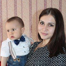 Альбинка, 26 лет, Межозерный
