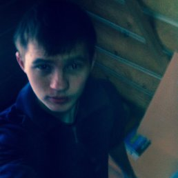 Костик, 24 года, Щелково
