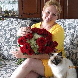 Наталья, 46 лет, Темников