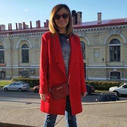Olga, 30 лет, Всеволожск