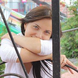 Роза, 29 лет, Урюпинск