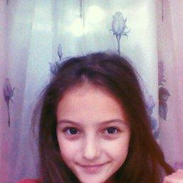 Алька, 18 лет, Молодогвардейск