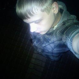 Maks, 23 года, Новороссия