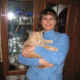 Анна, 35 лет, Сурское