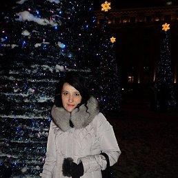 Ольга, 45 лет, Харьков