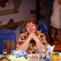 Наталья, 54 года, Октябрьск