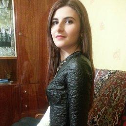 Инна, 24 года, Авдеевка