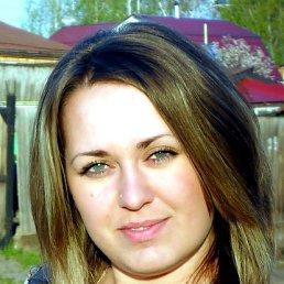 Дарья, 29 лет, Заринск
