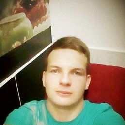 Влад, 24 года, Староконстантинов