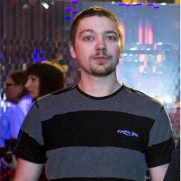 Павел, 34 года, Заозерск