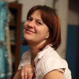 ЕЛЕНА, 36 лет, Кошки