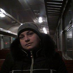 Елена, 36 лет, Дзержинск