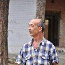 Фото Анатолий, Самара, 57 лет - добавлено 29 февраля 2016