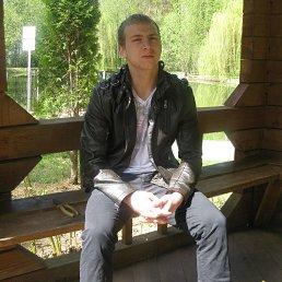 Илья, 30 лет, Солнечногорск