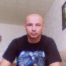 BODRIK13, 35 лет, Краснодон