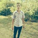 Фото Іван, Залещики, 23 года - добавлено 14 февраля 2016 в альбом «Мои фотографии»