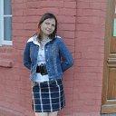 Фото Юлия, Смоленск, 29 лет - добавлено 8 февраля 2016