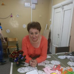 Жасмина, 55 лет, Дубна
