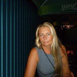 BOHDANA, 48 лет, Лозовая