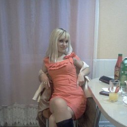 Екатерина, 37 лет, Шацк