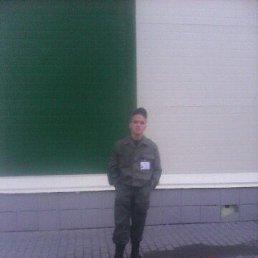 Миша, 23 года, Гуково