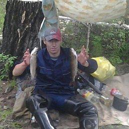 Иван, 31 год, Ерофей Павлович