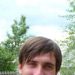 Sergey, 29 лет, Смела