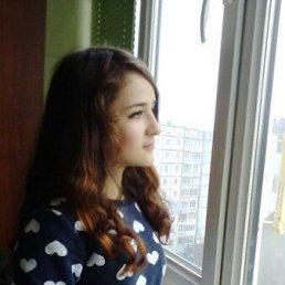 Natalia, 21 год, Васильков