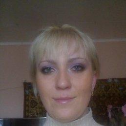 Елена, 33 года, Рославль
