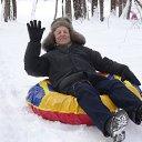 Фото Алексей, Москва, 71 год - добавлено 26 января 2016