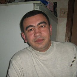 Олег, , Монастырище