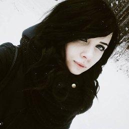 Анжелика, 21 год, Красноград