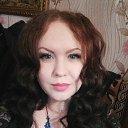 Фото Татуська, Санкт-Петербург, 30 лет - добавлено 5 января 2016