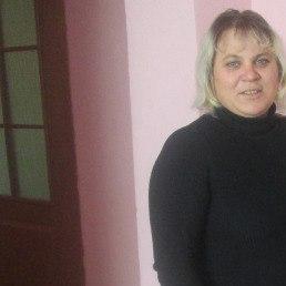 Ірина, Дубно, 46 лет
