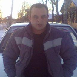 Николай, 32 года, Новый Некоуз