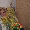 Фото Ника, Москва, 59 лет - добавлено 8 марта 2016