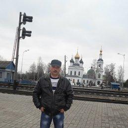 Павел, 44 года, Сонково