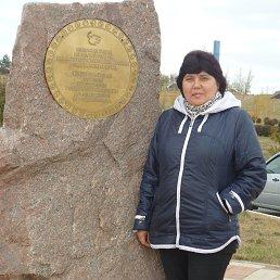 надежда, 58 лет, Алексеевка