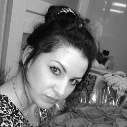 Дарья, 29 лет, Шелехов