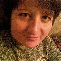 Ольга, 35 лет, Лакинск