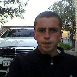 жека, 26 лет, Ставропольский