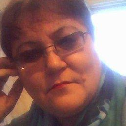 margarita, 61 год, Аша
