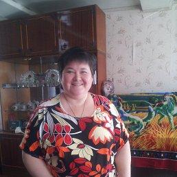 нина, 56 лет, Красноармейск