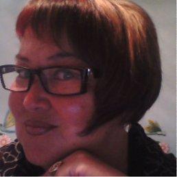 Фани, 54 года, Миньяр