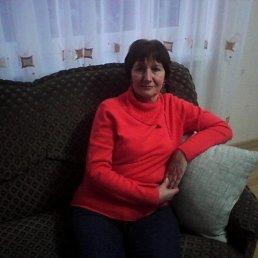 тамара, 60 лет, Калининград