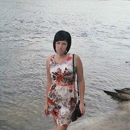 Танюша, 29 лет, Десна