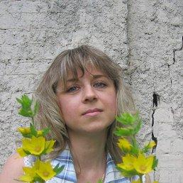 Елена, 46 лет, Истра