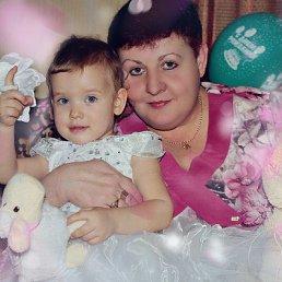 Елена, 52 года, Боровичи