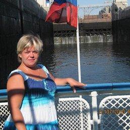 ольга, 38 лет, Самара