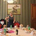 Фото Нонна, Орша, 60 лет - добавлено 26 января 2016